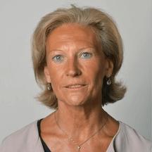 Catherine Pinet-Tallon